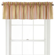 JCPenney Home™ Tapestry Rose Valance