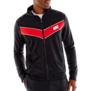 Nike® Striker Jacket