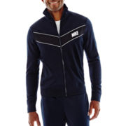 Nike® Striker Jacket