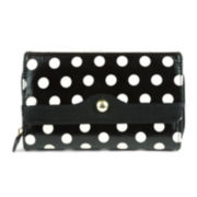 Mundi® Big Fat Dots Wallet