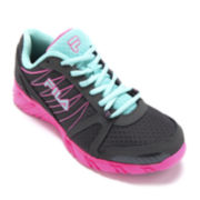 Fila® Spear 2 Womens Running Shoes