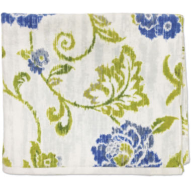 jcpenney.com | Waverly® Refresh Bath Towel