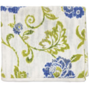 Waverly® Refresh Bath Towel
