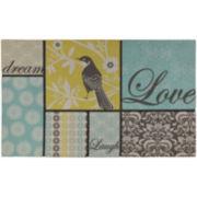 Mohawk Home® Simple Delights Patch Doormat
