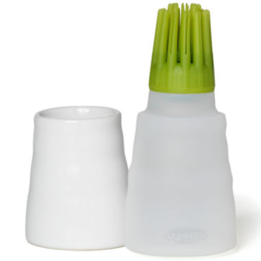 jcpenney.com | Chef'n® Oil Wand™ Silicone Oil Dispenser