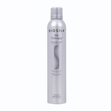 jcpenney.com | BioSilk® Silk Therapy Finishing Spray, Natural Hold - 10 oz.