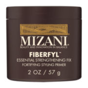 Mizani® Fiberfyl Strengthening Fix - 2 oz.
