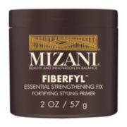 Mizani® Fiberfyl Strengthening Fix - 2 oz.