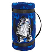Star Wars™ R2D2 Blanket