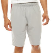 Xersion™ Crossover Training Shorts