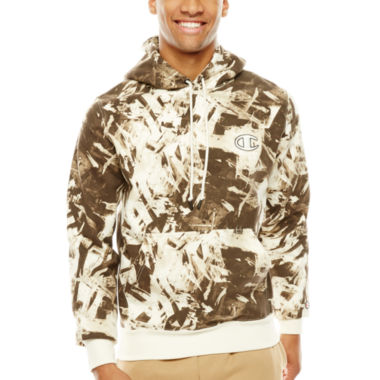 jcpenney.com | Champion® Superfleece 2.0 Pullover Hoodie