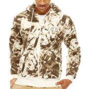 Champion® Superfleece 2.0 Pullover Hoodie