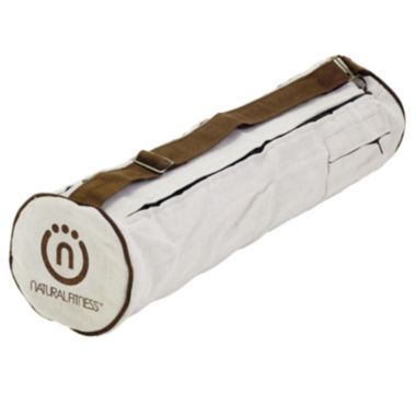 jcpenney.com | Natural Fitness™ Hemp Yoga Mat Bag