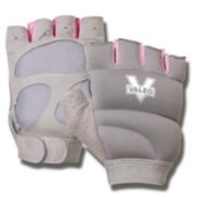 Valeo® 1-Pound Women's Power Gloves