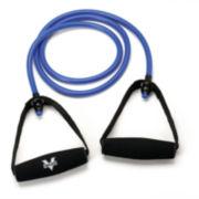 Valeo® Resistance Kit