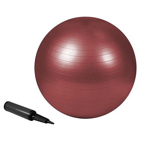 "Zenzation 22"" Exercise Ball"