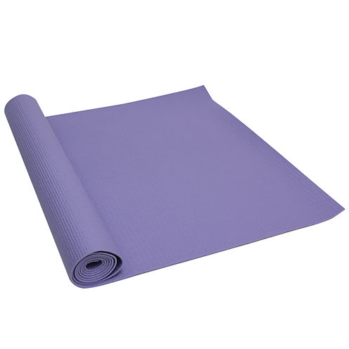 Zenzation Yoga Mat