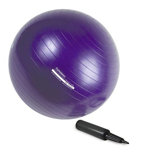 "PurAthletics 22"" Exercise Ball"