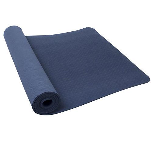 PurEarth 4mm Eco Yoga Mat