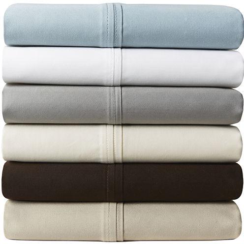 HygroCotton® 300tc Soft Sheet Set