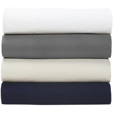 jcpenney.com | Amaze by Welspun 310tc Set of 2 Cotton Pillowcases