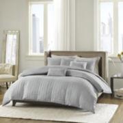 Madison Park Skyler 6-pc. Comforter Set