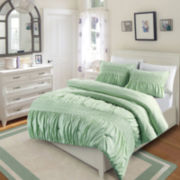 Victoria Classics Janeth Comforter Set