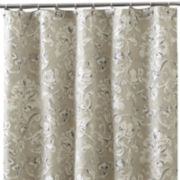 Croscill Classics® Natalia Shower Curtain