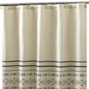 Croscill Classics® Cheyenne Shower Curtain
