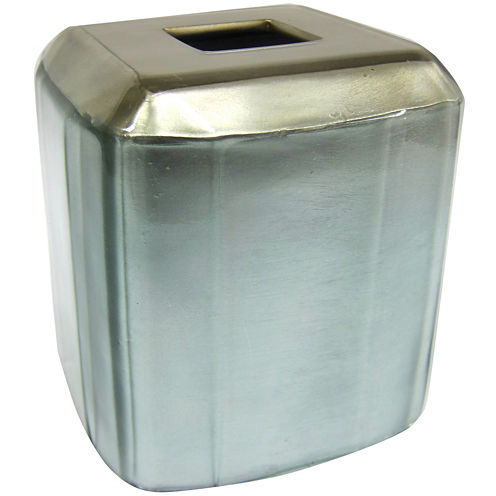 Croscill Classics® Barron Tissue Holder