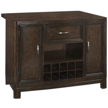 jcpenney.com | Dover Kitchen Island