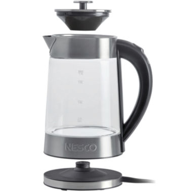 jcpenney.com | Nesco® Electric Kettle