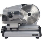 Nesco® Food Slicer 250