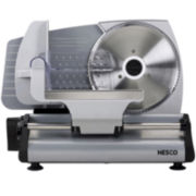 Nesco® Food Slicer 200