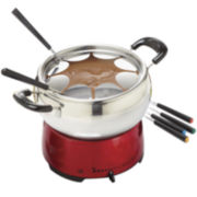 Bella™ Electric Fondue Maker