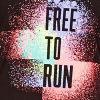 Black Free To Run