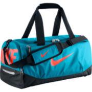Nike Team Training Small Duffel Bag