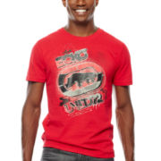 Ecko Unltd.® Quiet Killin' It Graphic Tee