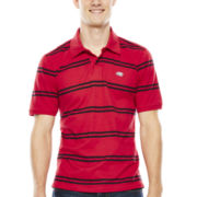 Ecko Unltd.® Turncoat Stripe Polo Shirt