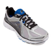 Fila® Threshold 3 Mens Running Shoes