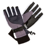 Free Country® Radiance Ski Gloves