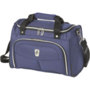 Atlantic Ultra® Lite 2 Shoulder Tote