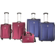 Atlantic Ultra® Lite 2 Luggage Collection