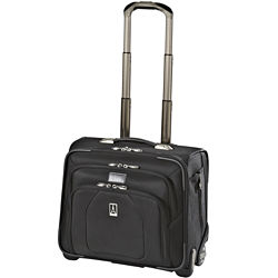CLOSEOUT! Travelpro® Crew™ 9 Wheeled Tote