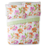 Jardin Complete Bedding Set with Sheets
