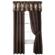 Waldorf Curtain Panel Pair