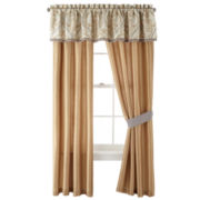 Astoria Curtain Panel Pair