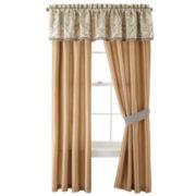 Astoria Curtain Panel Pair
