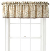 Astoria Valance