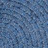 Petal Blue